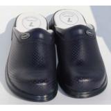 Ортопедични медицински чехли унисекс модел 5020