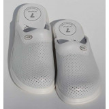 Медицински чехли унисекс модел 5019