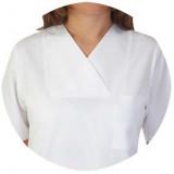 Дамска медицинска туника модел 4018