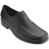 Мъжки медицински работни обувки модел 3009