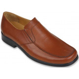 Мъжки медицински обувки модел 3008