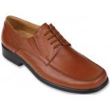 Мъжки медицински обувки модел 3005