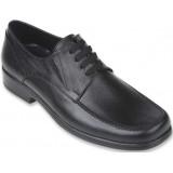 Мъжки медицински обувки модел 3006