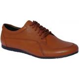 Мъжки медицински обувки 3022