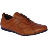 Мъжки медицински обувки 3018