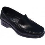 Дамски медицински обувки модел 3010