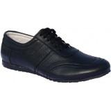 Дамски медицински обувки модел 3023