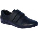 Дамски медицински обувки модел 3025