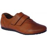 Дамски медицински обувки модел 3021