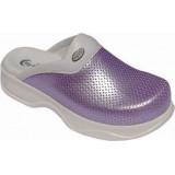 Медицински дамски чехли модел 5049