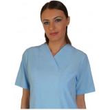 Дамски медицински комплект модел: 2013