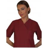 Дамски Медицински дрехи - комплект. Модел 2008