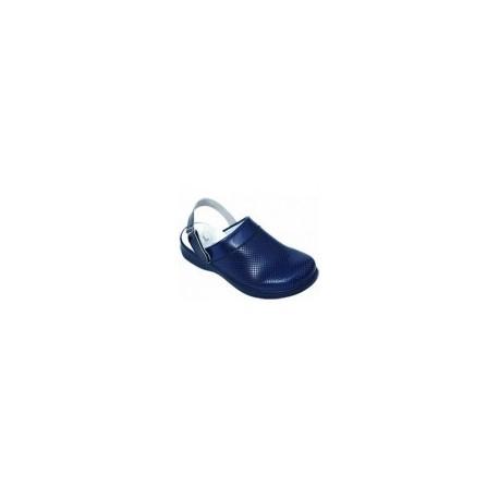 Мъжки медицински чехли
