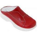Ортопедични дамски чехли модел 5041