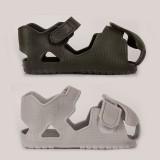 Предпазна обувка за гипсиран крак Модел BAT