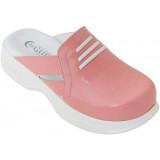 Дамски ортопедични чехли. Код 5035