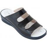 Медицински чехли за дами модел 5023