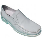 Медицински обувки модел HLB - BG