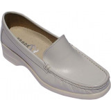 Дамски медицински обувки код: 3002