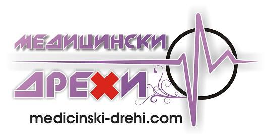 medicinski-drehi.com